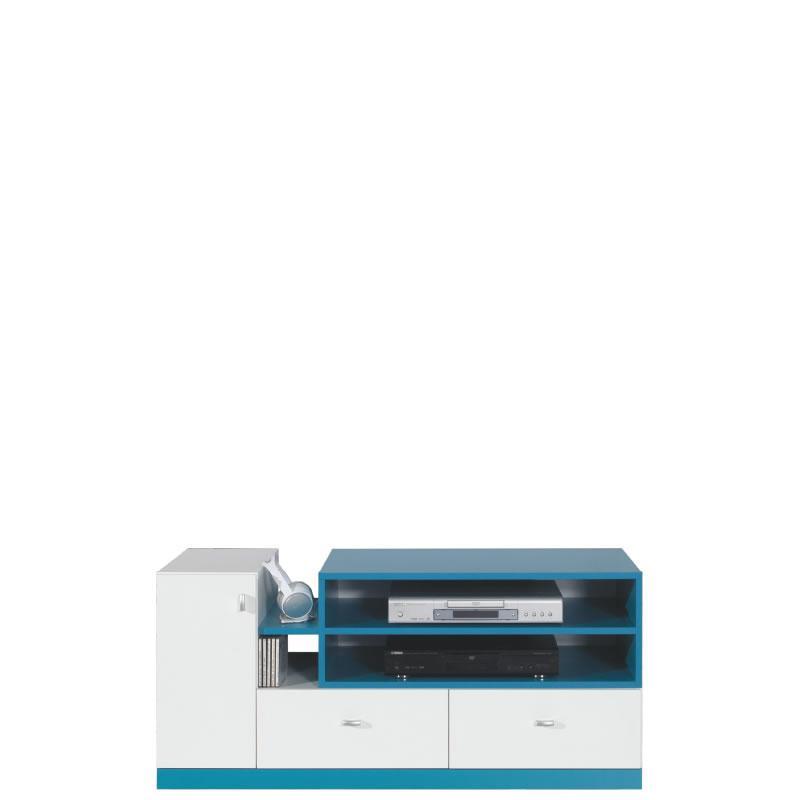 MO12  -       120 / 55 / 50