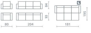 {ac76b9b4d10f0bb2a15f38cda12b36285d623b013cdf2ea255bce4c38ba31da7}{ac76b9b4d10f0bb2a15f38cda12b36285d623b013cdf2ea255bce4c38ba31da7}ALT{ac76b9b4d10f0bb2a15f38cda12b36285d623b013cdf2ea255bce4c38ba31da7}{ac76b9b4d10f0bb2a15f38cda12b36285d623b013cdf2ea255bce4c38ba31da7}